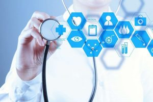 doktor-mit-stetoskop