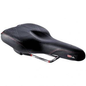krampfader-hoden-fahrrad