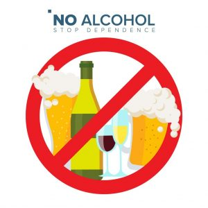 varikozele-alkohol