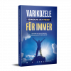 varikozele-ebook-neu
