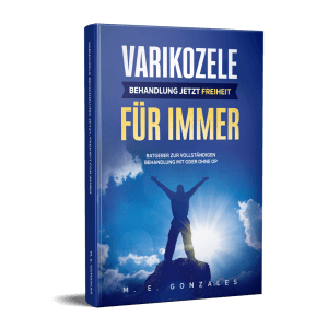 varikozele-taschenbuch