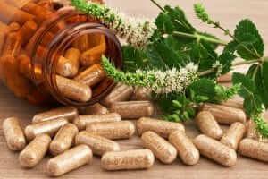 varikozele-supplemente