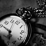 Varikozele Wie lange dauert die natürliche Behandlung?