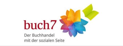 varikozele-buch7