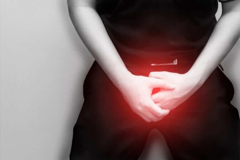 varikozele-schmerzen