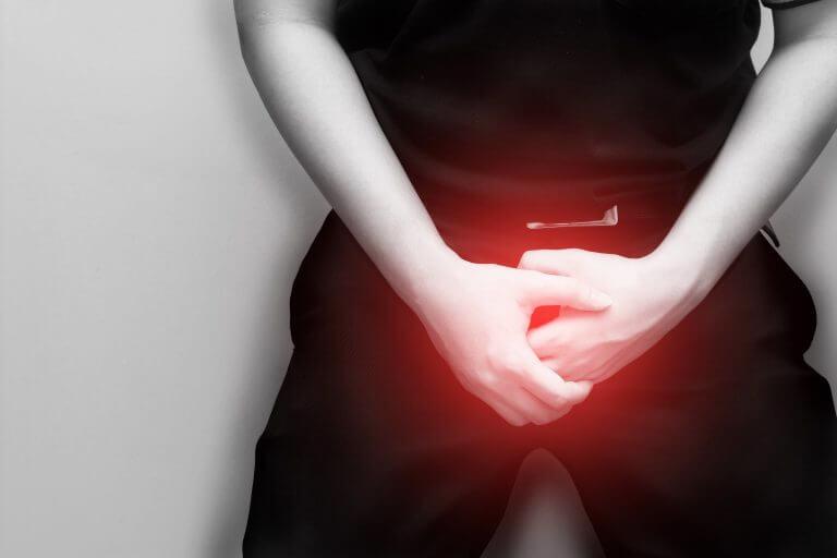 varikozele-symptome