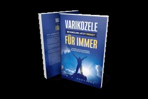 varikozele-ebook-taschenbuch