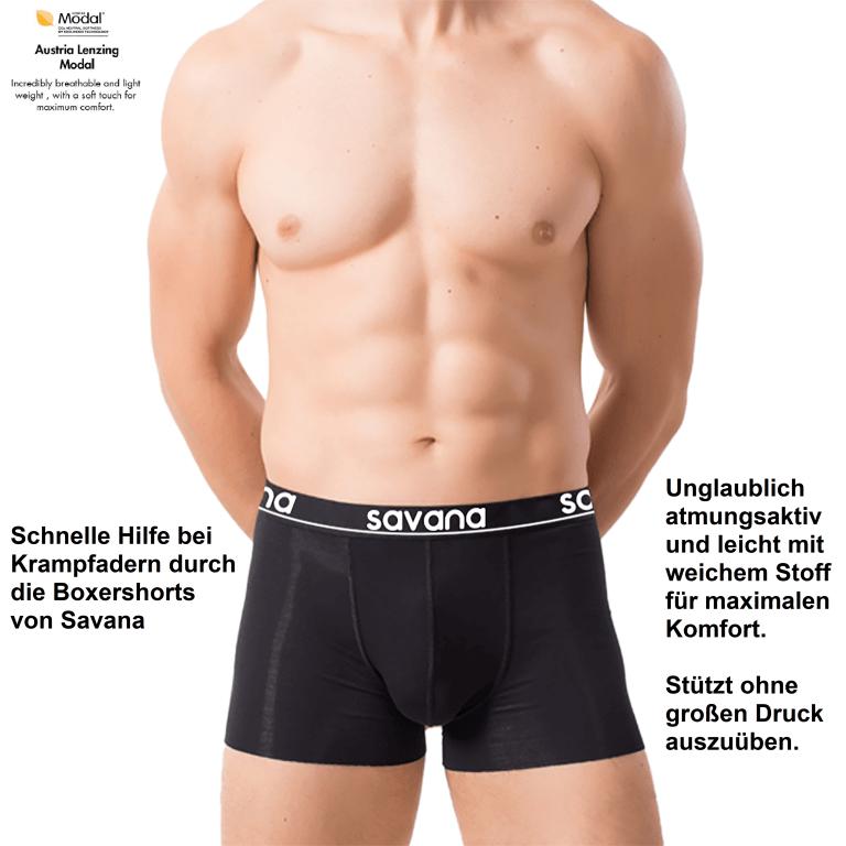 varikozele-unterhose