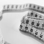 Penisgröße – Was ist das Idealmaß?