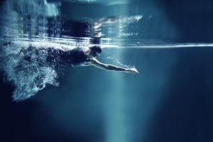 varikozele-schwimmen
